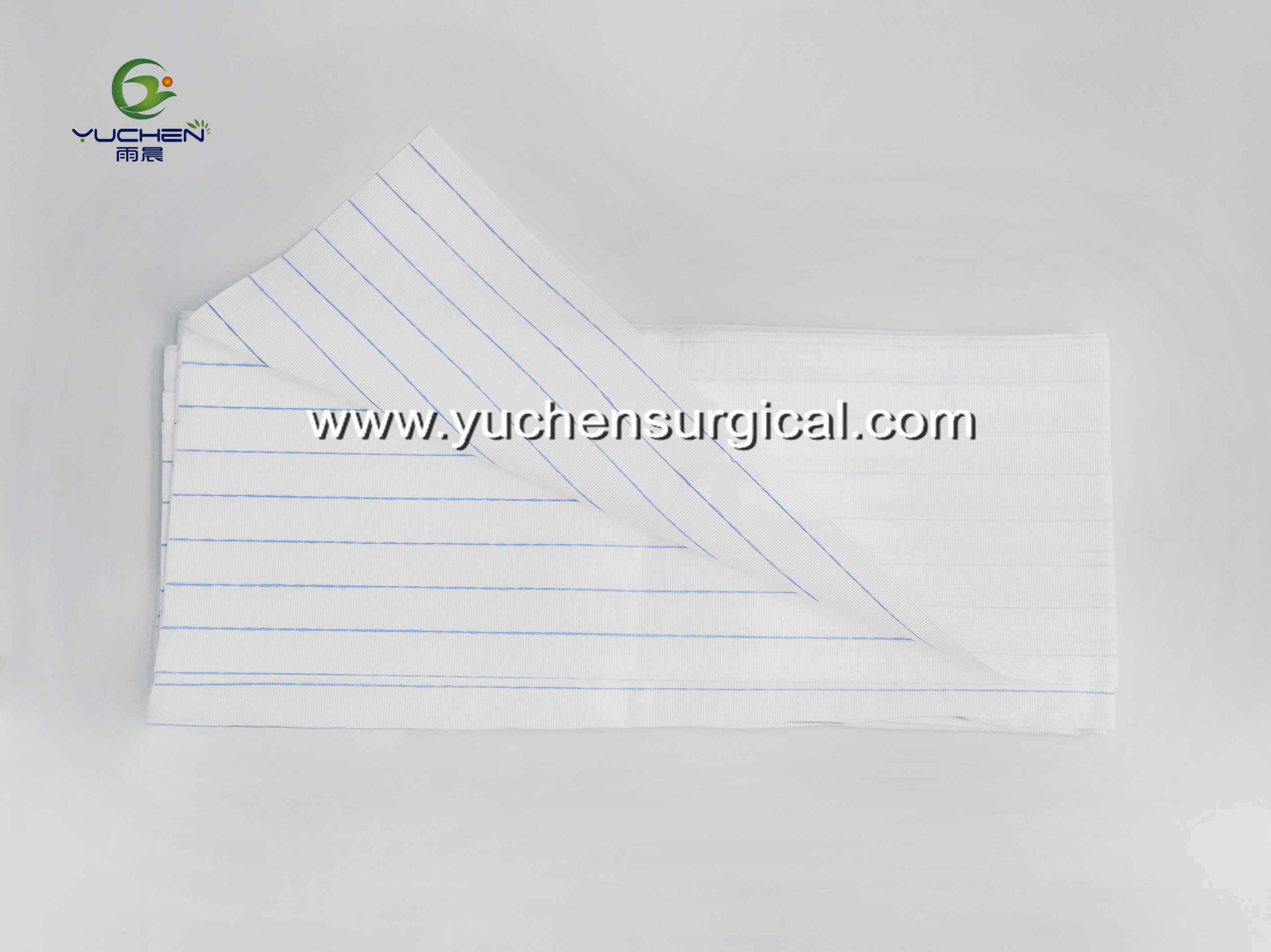 Disposable Paper Bed Sheet/Draw Sheet